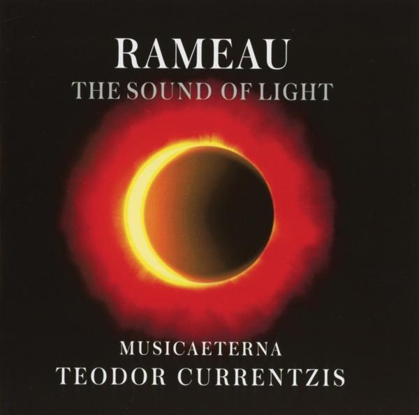 Rameau entdeckt, doch Mozart versenkt
