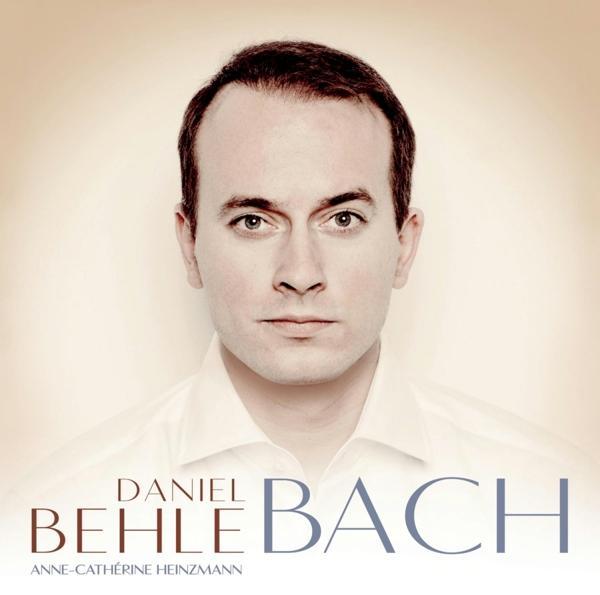 """""""Bach war auch nur ein Mensch"""""""