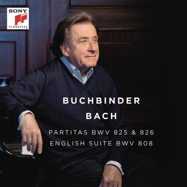 Fragwürdiger Bach