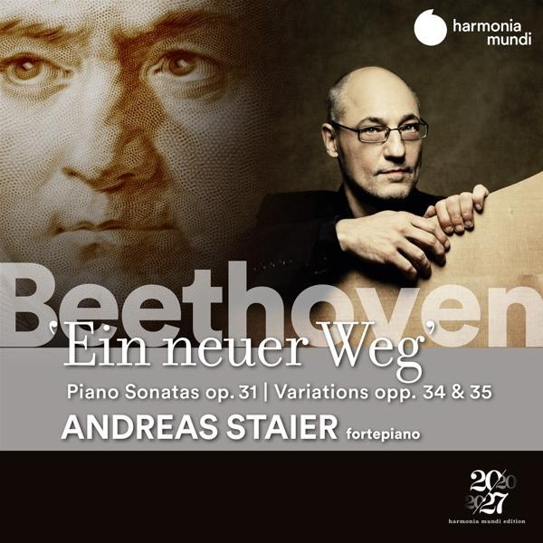 Akribische Beethoven-Würdigung
