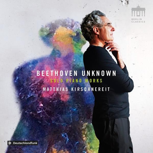 Unbekannter Beethoven