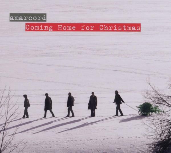 Groovige Weihnachten