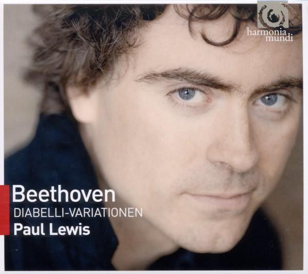 Feuerwerk Beethoven