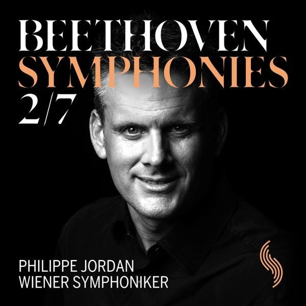 Beethoven neu erlebt
