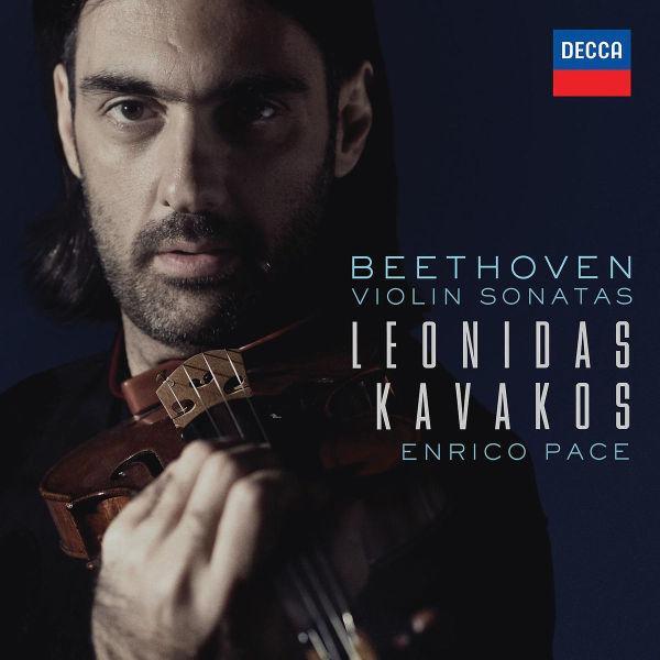 Beethoven neu entdeckt