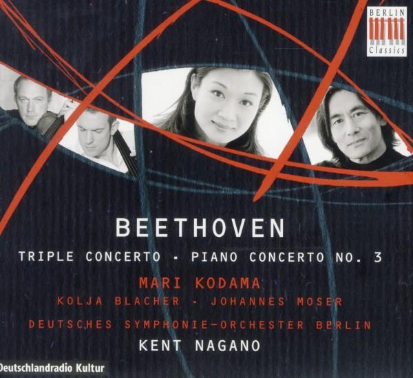 Funkenschlagender Beethoven