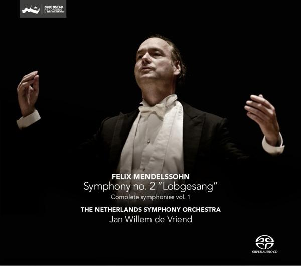 Faszinierender Mendelssohn