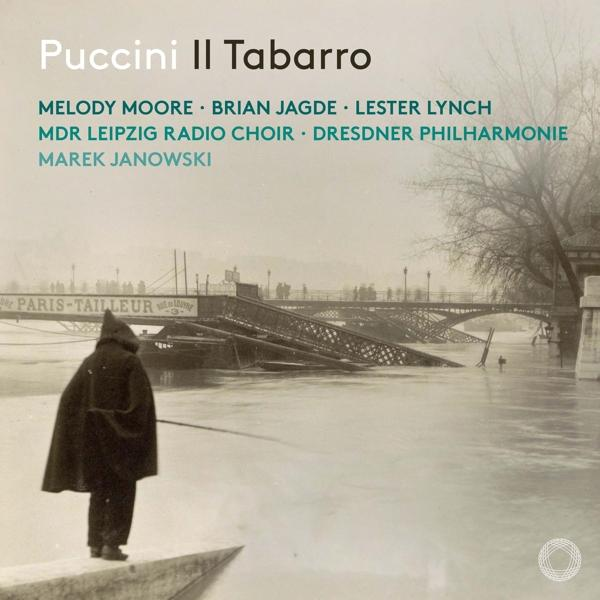 Der Impressionist Puccini