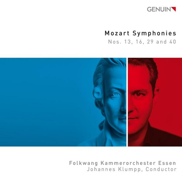 Spannende Mozart-Streifzüge