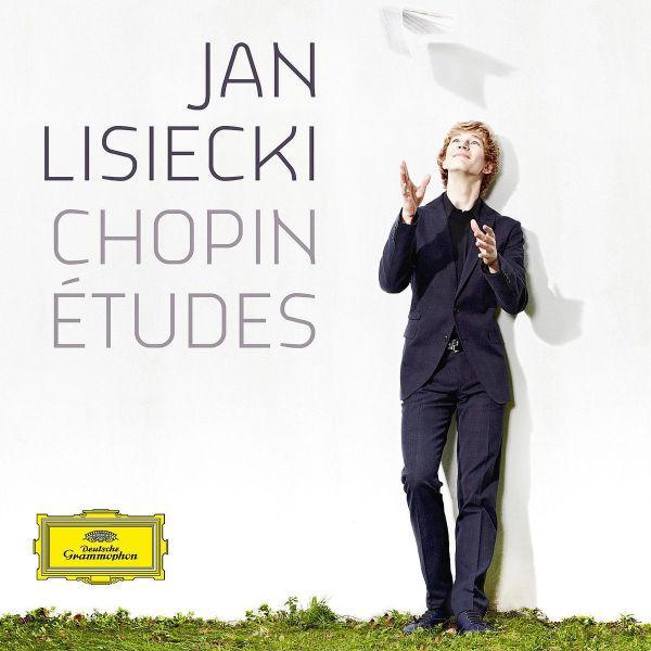 Aussagekräftiger Chopin