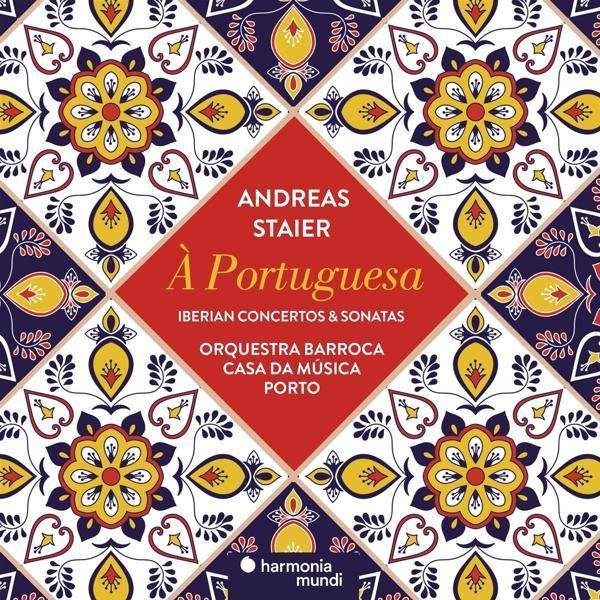 Portugiesische Entdeckungen