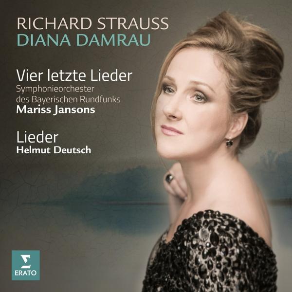 Vermächtnis mit Strauss