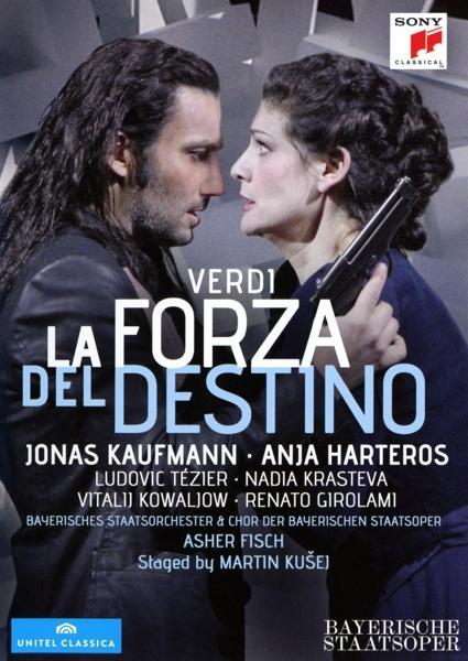 Verdis Dramaturgen