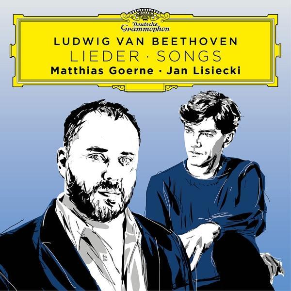 Konkurrent Schuberts