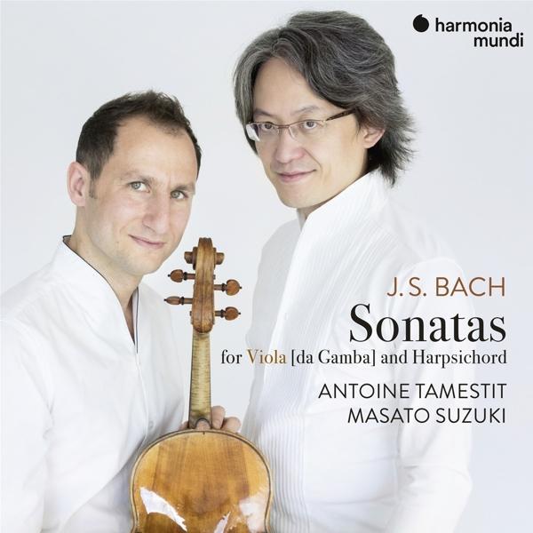 Beredter Bach