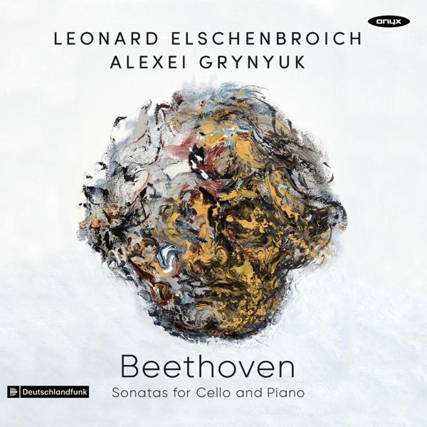 Beethoven-Lust