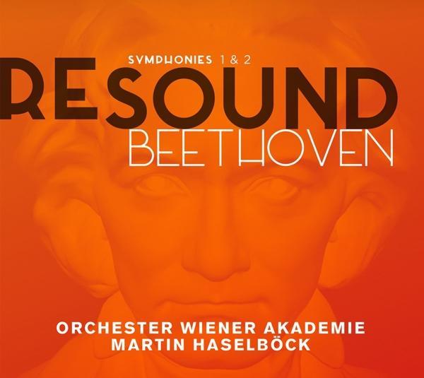 Beethoven im Holzschnitt