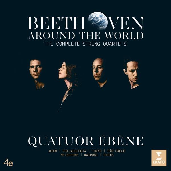 Beethoven als Einheit