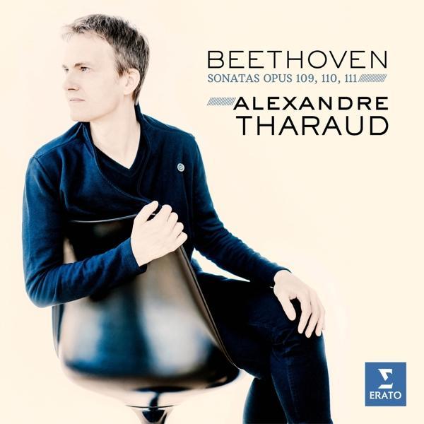 Poetischer Beethoven