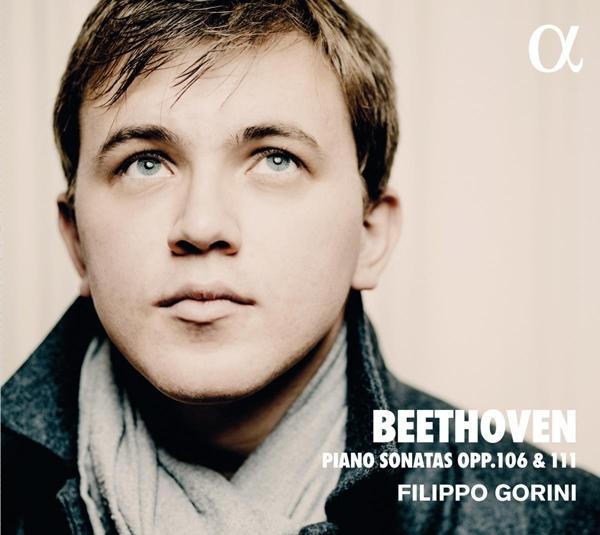 Transzendenter Beethoven