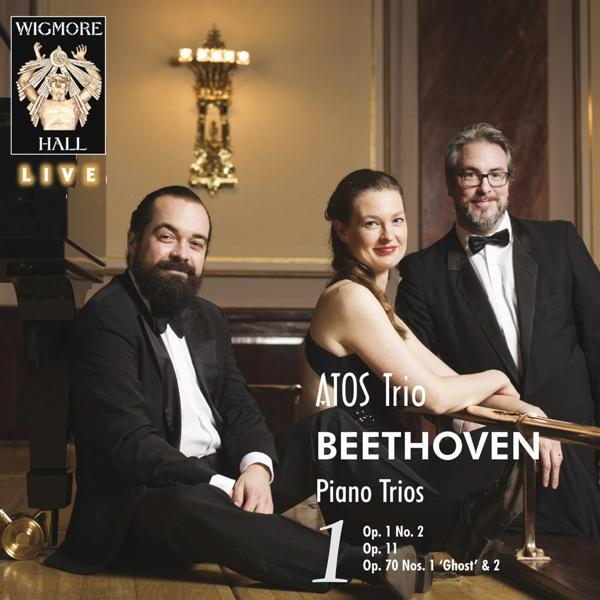 Empfindsamer Beethoven