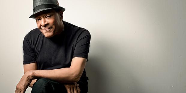 Jazz, R'n'B, Pop: Al Jarreau ist der einzige Künstler, der in drei unterschiedlichen Musikrichtungen einen Grammy erhalten hat