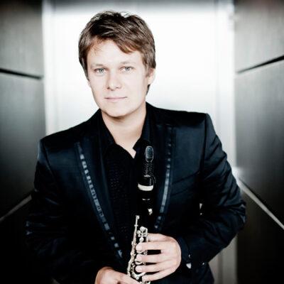Sebastian Manz