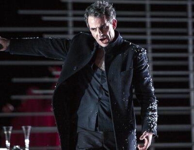 Jean-Sébastien Bou (Don Giovanni)