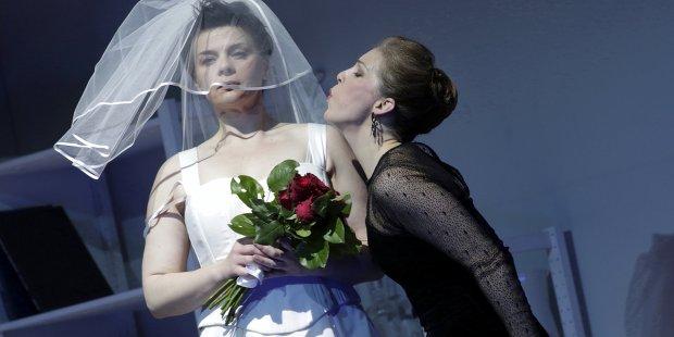 Ausrine Stundyte (Montezuma), Susanna Andersson (Sopran)