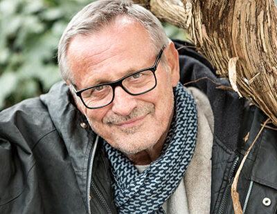 Streiter für eine bessere und melodischere Welt: Konstantin Wecker