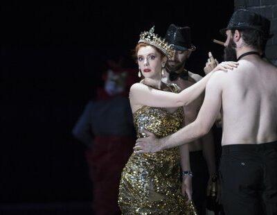Patricia Petibon (Manon Lescaut)