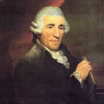 Haydn: Die Welt auf dem Monde