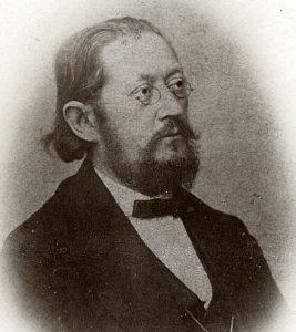 Louis Lewandowski
