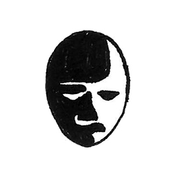 """Illustration """"Un ballo in maschera"""""""