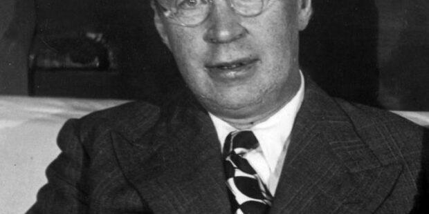 Sergej Prokofjew