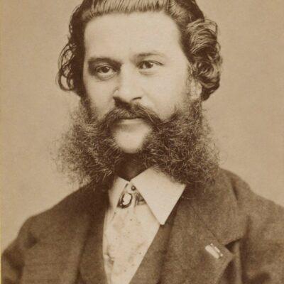 Johann Strauss (Sohn)