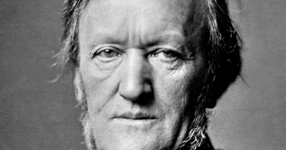Wagner Special Richard Wagner Einspielungen Concerti De