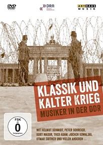 Klassik, Stalin und Stasi