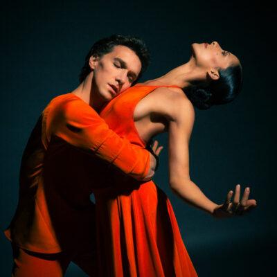 Altro canto/Ravel: Daphnis et Chloé
