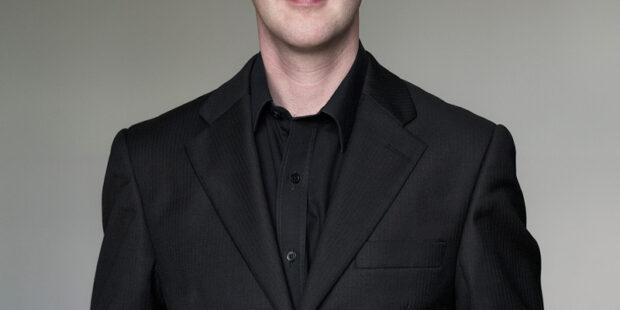 Justin Doyle