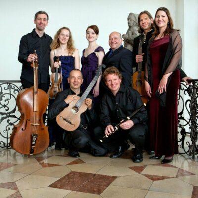 Ensemble Phoenix Munich