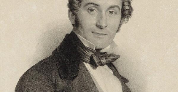 Albert Lortzing