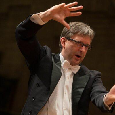 Hans-Christoph Rademann