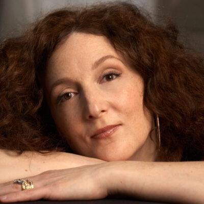 Nora Gubisch