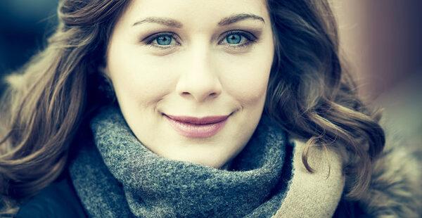 Anna-Lucia Richter