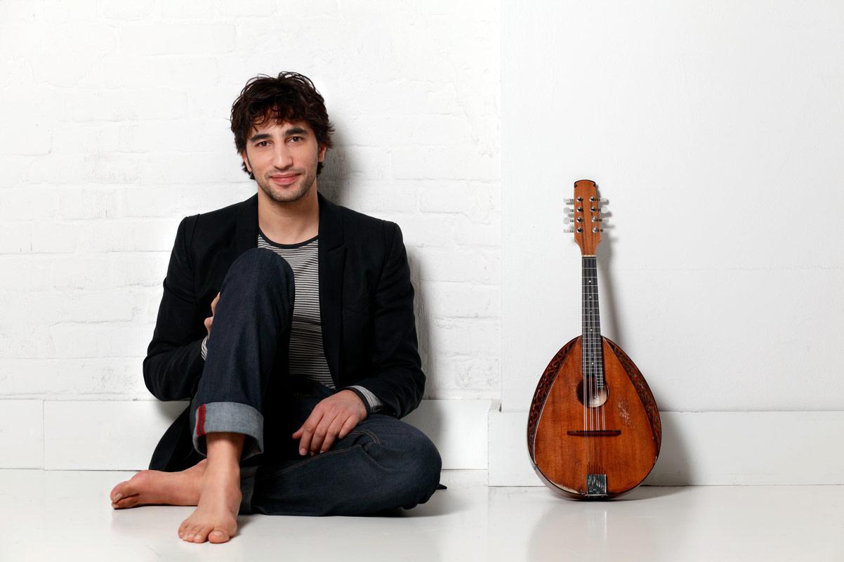 Maurice André - Musik Für Orgel Und Trompete