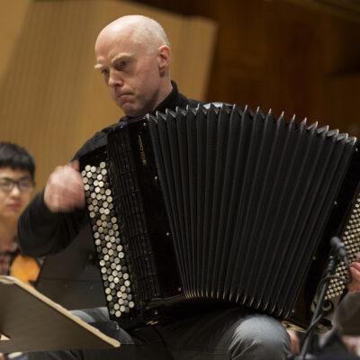 Geir Draugsvoll