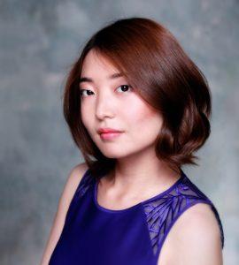 Ran Jia