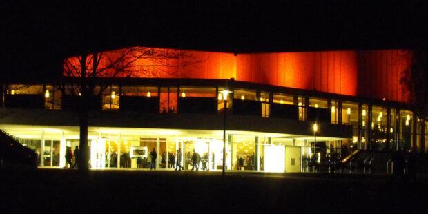 Theater Schweinfurt