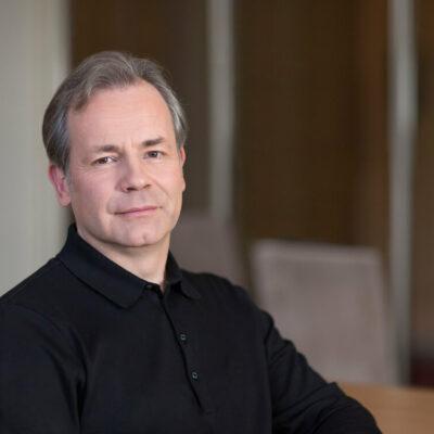 Axel Kober